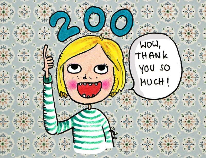 200_Follower_schnell
