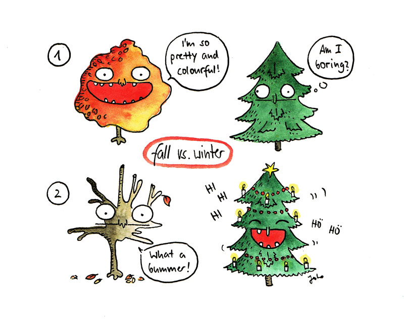 Fall_vs_Winter-schnell