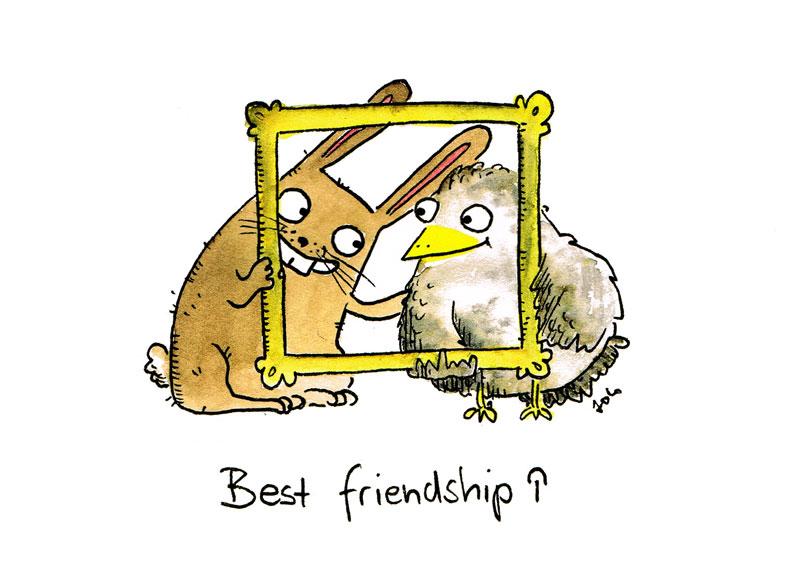Friendship_schnell